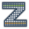 RTR-NetTest ikona