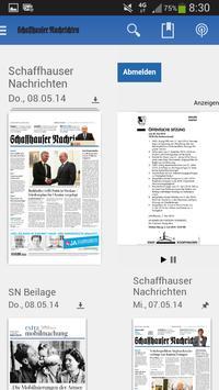 SN screenshot 1