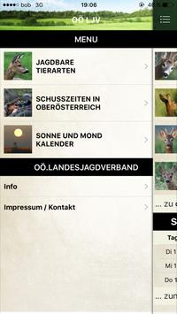 OÖ LJV screenshot 2