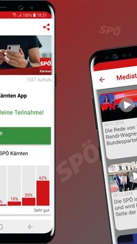SPÖ screenshot 2