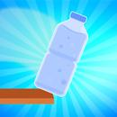 Bottle Flip: 3D challenge APK