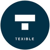 TEXIBLE Wisbi icon