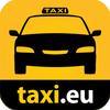 taxi.eu ícone
