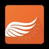BikerSOS icône