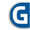 Geizhals icône
