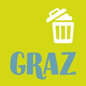 AbfallkompassGraz icon