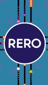 RERO poster