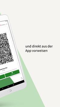 Grüner Pass Screenshot 17