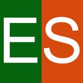 EAT SMARTER - Rezepte icono