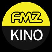 FMZ Kino icon