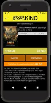FMZ Kino screenshot 5