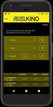 FMZ Kino screenshot 3