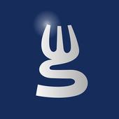 hol's app icon