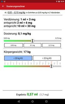 AGN Notfallfibel Demo screenshot 12