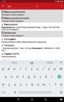 AGN Notfallfibel Demo screenshot 15