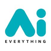 Ai Everything icon