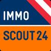 ImmobilienScout24 Österreich - Häuser & Wohnungen icono