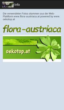 flora_austriaca_quiz screenshot 2