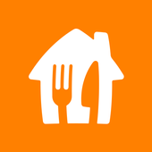 Lieferservice.at - Order food icon