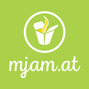 Mjam.at - Lieferservice APK