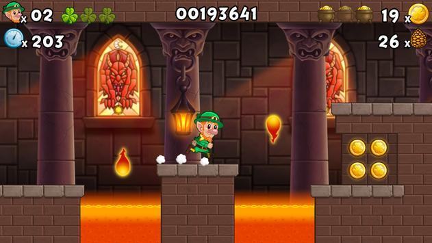 Lep's World 2 screenshot 9