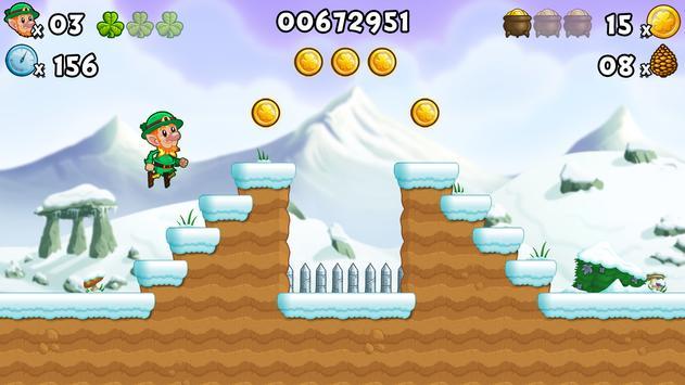 Lep's World 2 screenshot 7