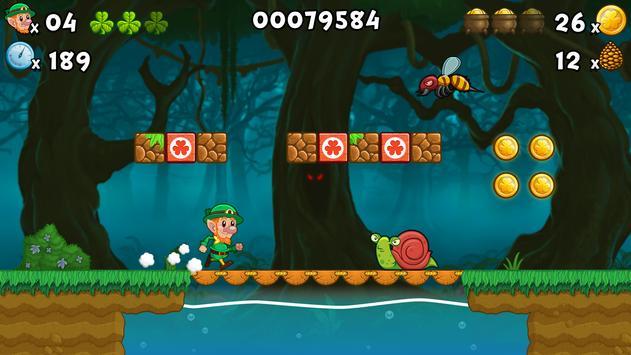 Lep's World 2 screenshot 8