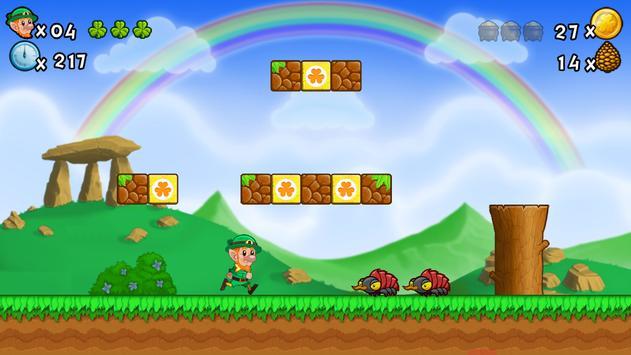 Lep's World 2 screenshot 5