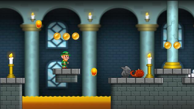 Lep's World screenshot 8