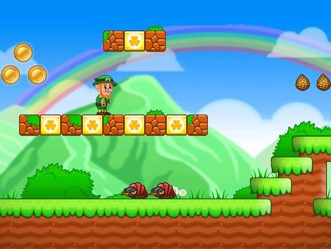 Lep's World Ekran Görüntüsü 5
