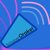 Schober Orakel icon