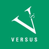 VersusApp icon