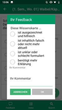 VersusApp screenshot 5