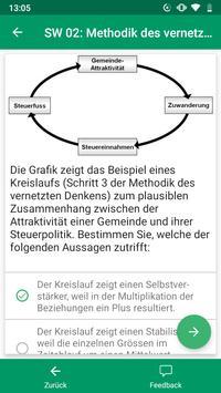 VersusApp screenshot 2
