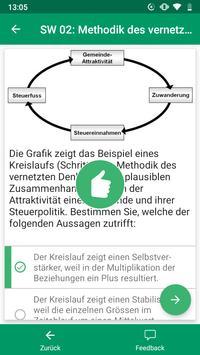 VersusApp screenshot 3