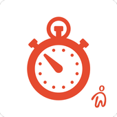 Webdesk Project-Time icon
