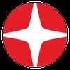 WienMobil Zeichen