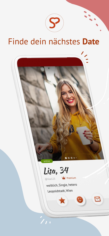 komplett kostenlose flirt app