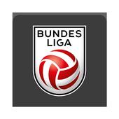 Fußball-Bundesliga icon