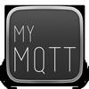 MyMQTT 圖標