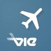 Icona ViennaAirport