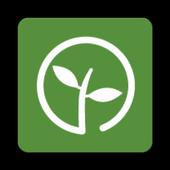 MIYO icon