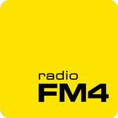 Radio FM4 icon