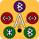Rune-A-Ball - Fast Paced Ball Game aplikacja