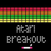 Atari Breakout आइकन