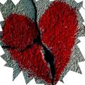 آهنگ های شکست عشقی(بدون اینترنت)