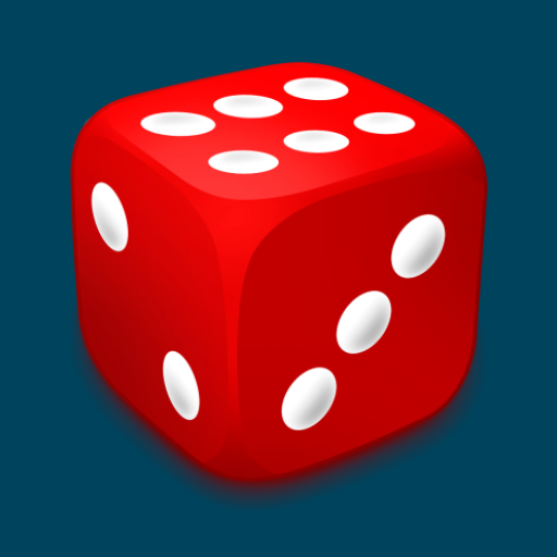 Probability Math Puzzles