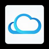 MediBackup icon