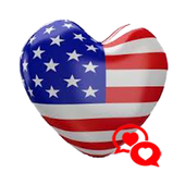 USA Cupid mod apk for android and iOS