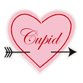 Cupid Dating icon